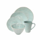 Buy Costa Nova - Nova Dinnerware Set, 30 Pieces - Orpheu Decor