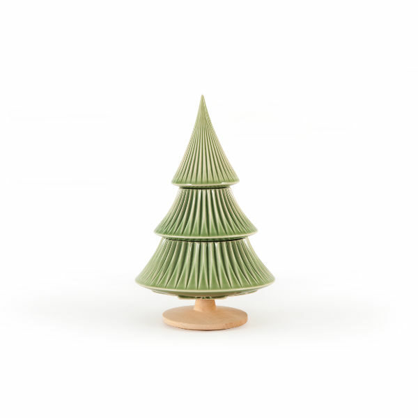 Laboratório D'estórias | The Tree and Its Pinnacle Large - Designer Home Decorative Accessories | Buy Online | Orpheu Decor