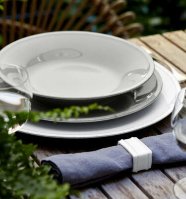 Costa Nova | Friso Dinnerware Set - Fine Stoneware | Buy Online | Orpheu Decor