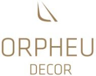 ORPHEU DECOR | Premium Tableware & Home Accessories