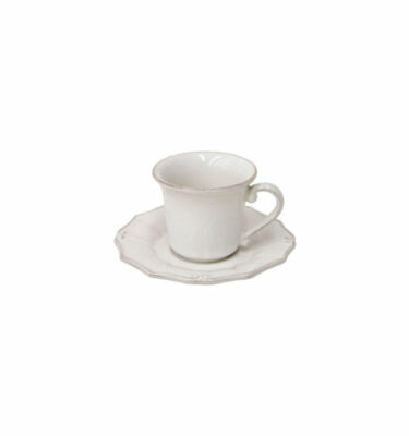 costa-nova-barroco-coffee-cup-&-saucer-white-6-units-1