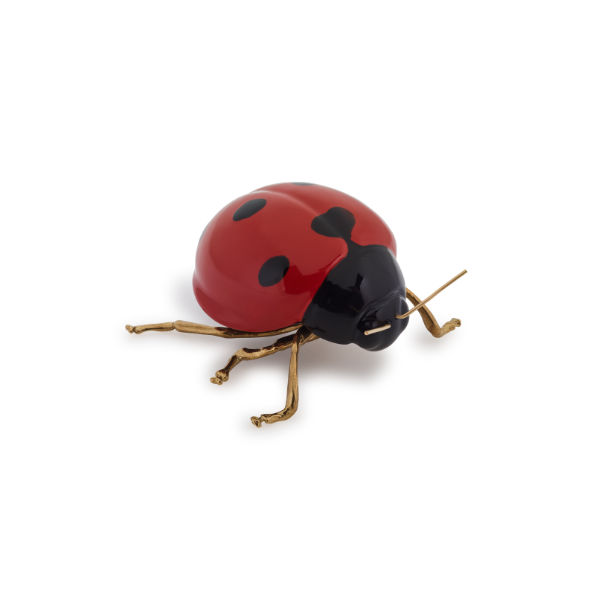 Laboratório D'estórias | Ladybird, Fly, Fly - Home Decorative Accessories | Buy Online | Orpheu Decor