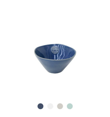 Buy Costa Nova Nova Soup/Cereal/Fruit Bowl - Orpheu Decor