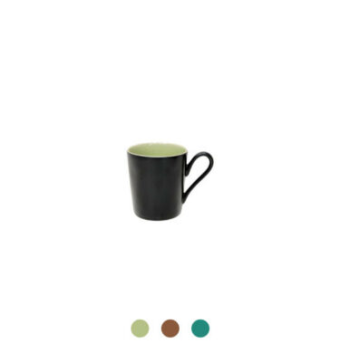 Costa Nova | Riviera Mug 6 Units - Fine Stoneware | Buy Online | Orpheu Decor