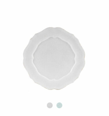 Casafina - Impressions Charger Plate - Orpheu Decor