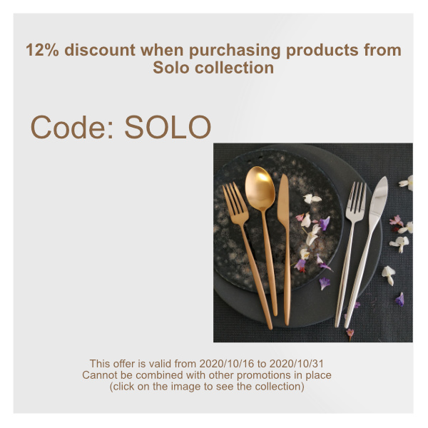 discount solo orpheudecor