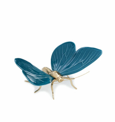 Buy Hope in Butterfly Life, Laboratório d'Estórias – Orpheu Decor