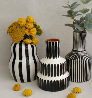 Vases by Casa Cubista? Buy at Orpheu Decor!