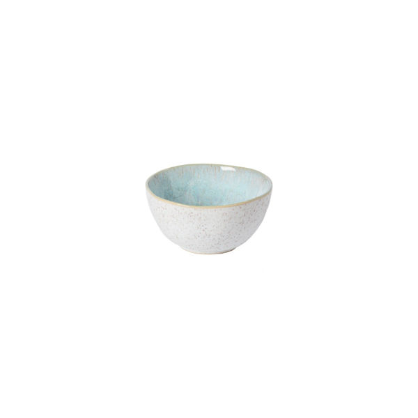 Eivissa Soup/Cereal/Fruit Bowl by Casafina? Buy at Orpheu Decor!