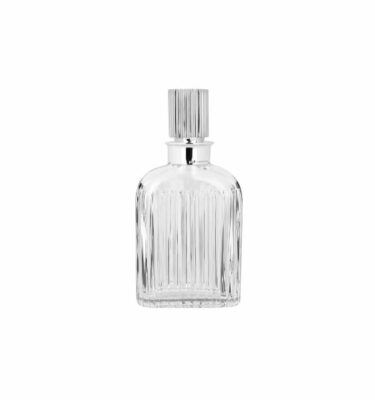 Canas Crystal Bottle by Topázio? Buy at Orpheu Decor!